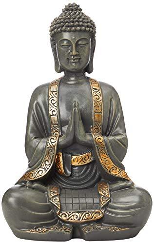 Figuras De Budas Grandes Para Comprar Frikiverse Com